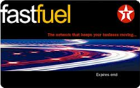 fastfuelinfo.png