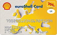 euroshell-card-UK-M-Fleet.png